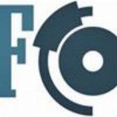 FONOPLAY MUSIC