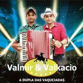 Valmir Valkacio