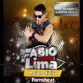 Fabio Lima ForroBeat
