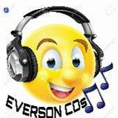 Everson CDs