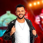 Forrozão Capa Loka