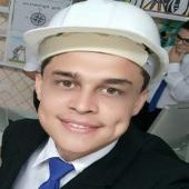 Leandro Meddeiros