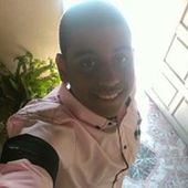 Jhonny Michael