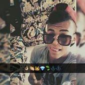 wellyton pereira