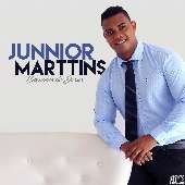 Júnnior Marttins Oficial