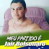 Rogerio Fernandes Prudente