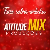 Atitudemixproducoes
