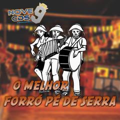 O MELHOR FORRÓ PÉ DE SERRA - Forró - Sua Música