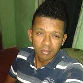 Venicios Santos