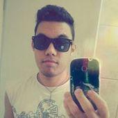 Brendon Araujo Rocha