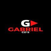 gabrielcdsoficial