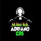 Adriano Cds