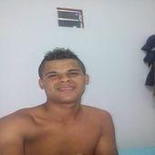 Adailton Santos