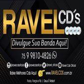 Ravel Cds Oficial