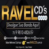 Ravel Cds Oficial