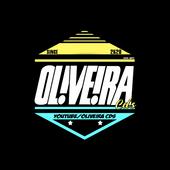 Oliveira Cds