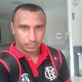 joniel Alves de araujo