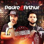 Pedro e Arthur