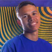 João Luhca O Carinha