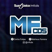 MF Cds