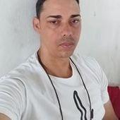 Jel Lima