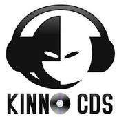 Kynno CD's
