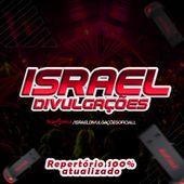 Israel Divulgações