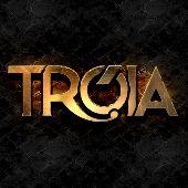Grupo Troia