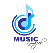 DS Music Gospel