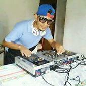 DJ Pedro Mix Oficial