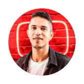 Robério Santos RS STUDIO