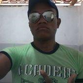 Henrik Santos Silva