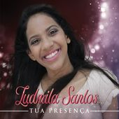 Ludmila Santos