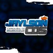 Jaylson CDs