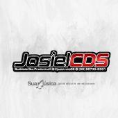 Josiel CDS