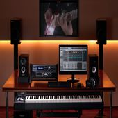 Roberto Studio