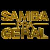Samba Pra Geral