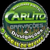 CARLITO GRAVAÇÕES