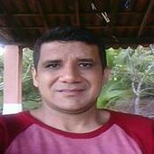 Milton Rocha do Nascimento
