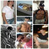Adrianinho LS