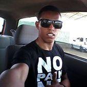 Mailson Souza