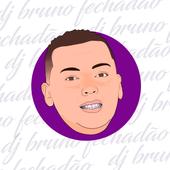 Dj Bruno Fechadão