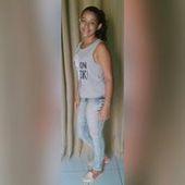 Rayssa Duarte