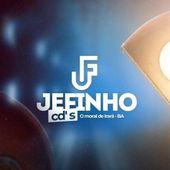 Jefinho Cds