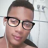 Marcinho Lima