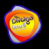 Divulga Brasil 2019