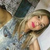 Tatyane Santos