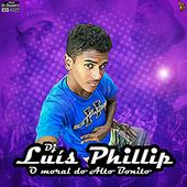 DJ Luís Phillip