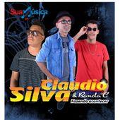 CLAUDIO SILVA E BANDA C