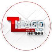 ThiagoCDs